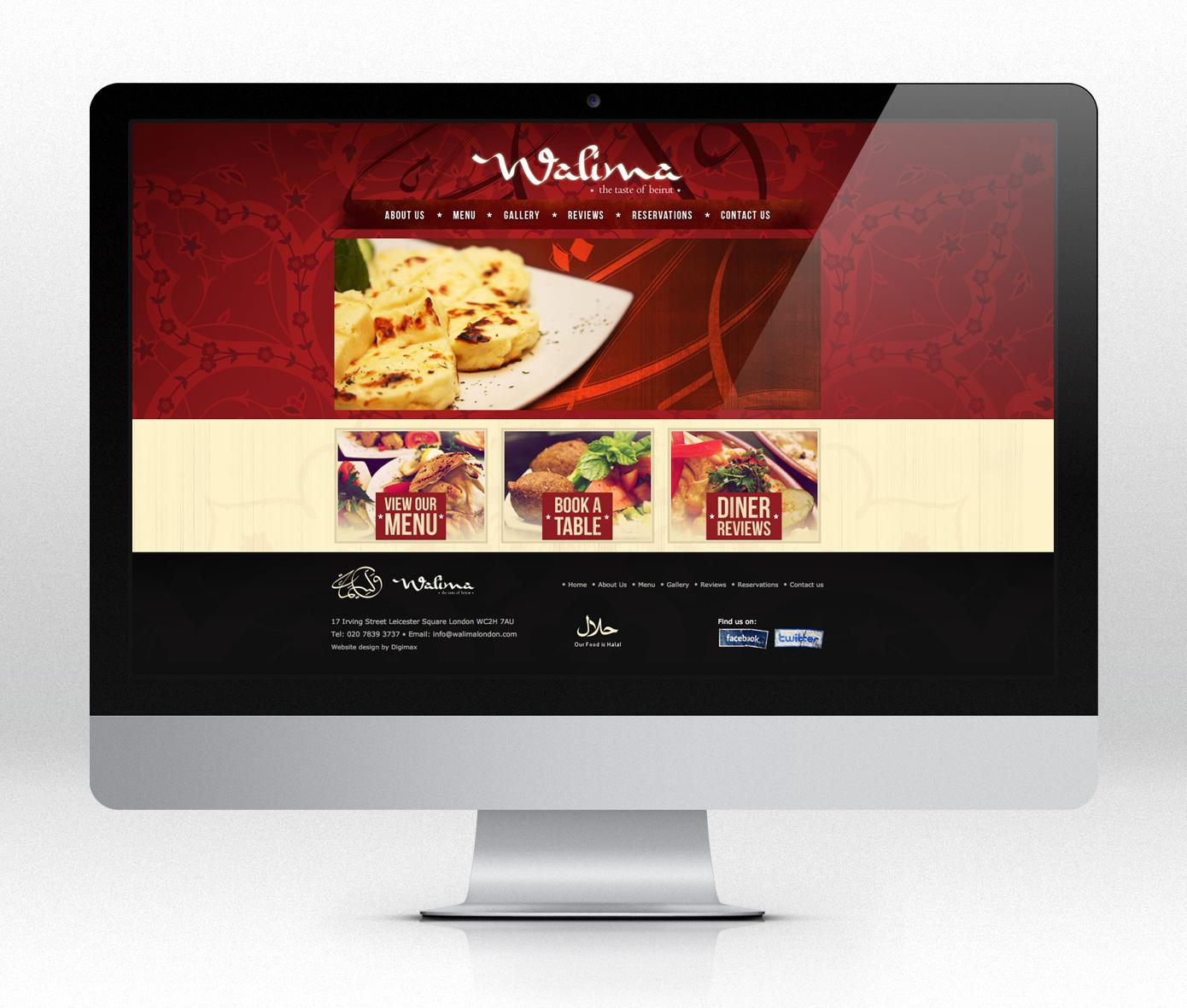 Walima-web1