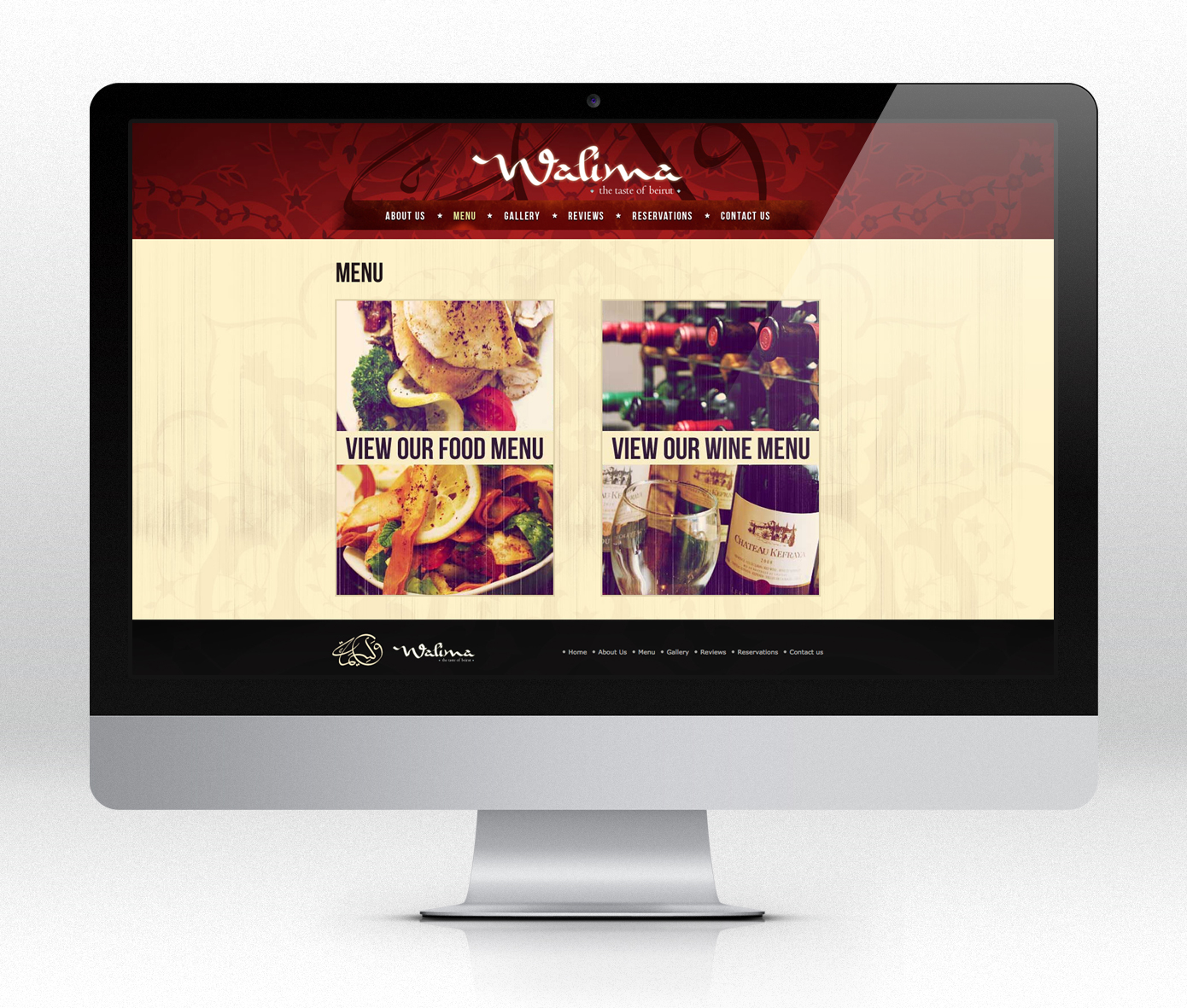 Walima-web2