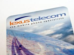 Lexus Telecom