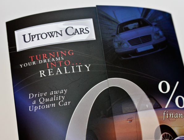 Uptown cars more website photo